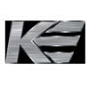 Kanyana Engineering logo