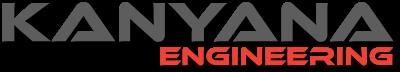 Kanyana Engineering